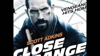 Nonton Close Range 2015 opening theme song - Scott Adkins Film Subtitle Indonesia Streaming Movie Download