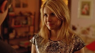 Nonton Emma Roberts | The Art of Getting By All Scenes (2/5) [1080p] Film Subtitle Indonesia Streaming Movie Download