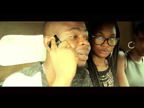 Miss My Gold - Nigerian Comedy Skit - Watch Full Movie for Free [Full HD]