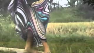Yayan Jatnika - HAMPURA (lirik aksara sunda) FBS