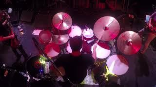 Download Lagu St.Stephen ~ The Eleven ~ Brown Eyed Women: Lockn, Arrington, VA 2016-08-25 Mp3