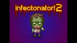 Infectonator YouTube video