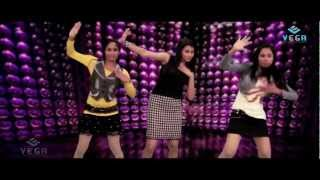 Six Telugu Movie - Andamaina Teenage Video Song