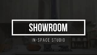 SHOWROOM 0.2