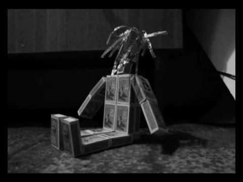 Video Strachy na lachy - Dzien dobry kocham Cie - wersja DaKara :) download in MP3, 3GP, MP4, WEBM, AVI, FLV January 2017