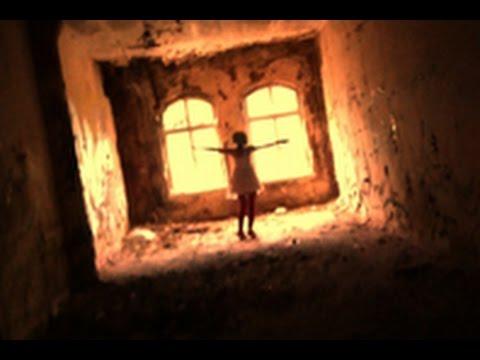 SOLBLOMMA - Little Mammi