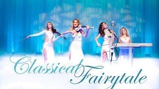 Amadeus - Classical Fairytale