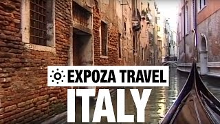 Nonton Italy Vacation Travel Video Guide Film Subtitle Indonesia Streaming Movie Download