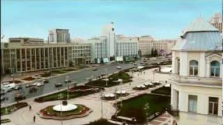 Minsk Belarus  city images : Minsk City Travel Guide