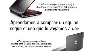 Video Laptops que no son para juegos, CUIDADO..!! MP3, 3GP, MP4, WEBM, AVI, FLV Juli 2018