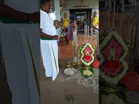Video Shanmugam poosari murugar song-(98411566) download in MP3, 3GP, MP4, WEBM, AVI, FLV January 2017