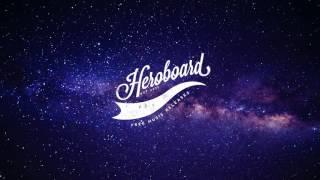 [Indie Pop] Cadence Kid - Hold on Me