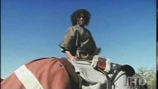 The SIGN: Ethiopian King DAVID (Haile Sellassie) Vs ROMAN Goliath Part 1