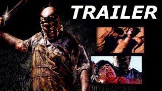 Nonton Seed 2   Deutscher Trailer  2    2014 Slasher Horror Film Subtitle Indonesia Streaming Movie Download