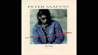 ALBUM: Der Weg 1979-1993.