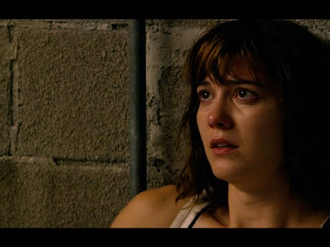 10 Cloverfield Lane (TV Spot 'Where')