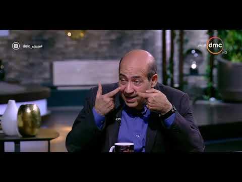 طارق الشناوي: بأغنية واحدة كانت شادية حاضرة في 1967 و1973 وثورتي يناير ويونيو