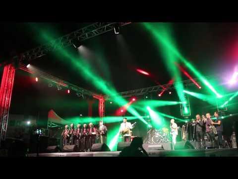 La Ilaha ila allah – Hamid El kasri – L'Hay Bel Fenn – WeCasablanca