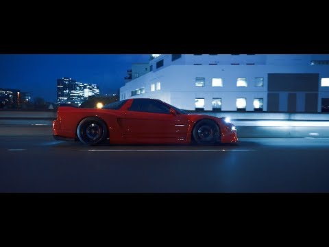 2017 Automotive Reel. | HARTNETT MEDIA | 4K