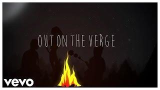 Thumbnail for Owl City ft. Aloe Blacc — Verge