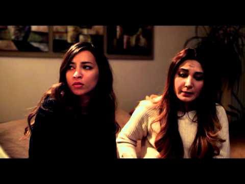 Şeytan-ı Racim 2: İfrit - Türk Filmi Tek Parça (HD)