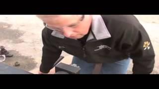 10. How To Install SuperSteer Bell Crank