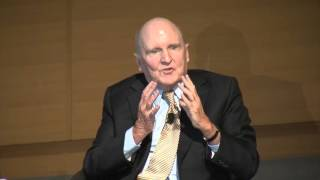 Download Video DILS: Jack Welch MP3 3GP MP4