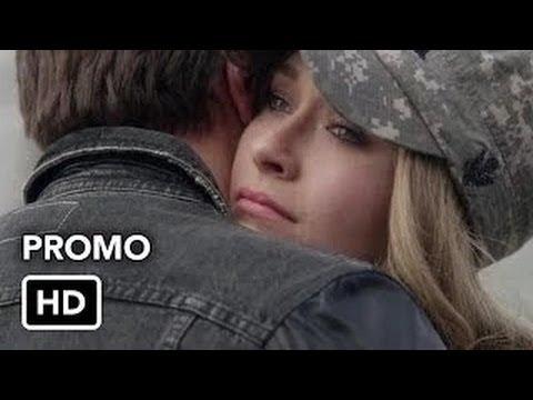Nashville 2x21 Promo | Nashville Season 2 Episode 21 Promo | Nashville s02e21 Promo