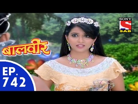Video Baal Veer - बालवीर - Episode 742 - 22nd June, 2015 download in MP3, 3GP, MP4, WEBM, AVI, FLV January 2017
