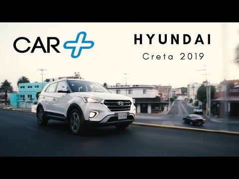 Modelos de uñas - Hyundai Creta 2019 REALMENTE ES UNA SUV  Hyundai México  Car Plus México