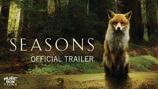 Seasons - Official Trailer