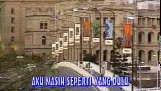 DIAN PISESHA ~^~ TAK INGIN SENDIRI   YouTube