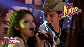 Soy Luna 2  Vives En Mi Momento Musical