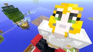 Welcome to Ocean Den. In this series Sqaishey and I survive, explore and build in our ocean home. I hope you enjoy. Playlist - https://www.youtube.com/playlist?list=PLEZiAg2bYC7mT_3kwdiy279lfvBn0sZSdSqaishey's channel - https://www.youtube.com/sqaisheyTwitter - @stampylongnoseFacebook - www.facebook.com/stampylongnose