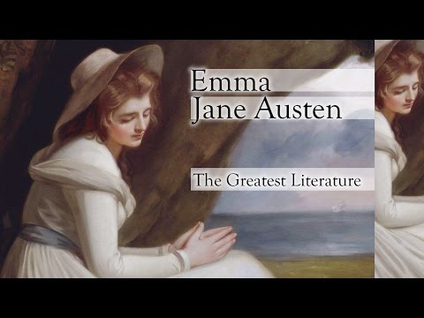 Video EMMA by Jane Austen - FULL Audiobook - Dramatic Reading - Chapter 48 download in MP3, 3GP, MP4, WEBM, AVI, FLV January 2017