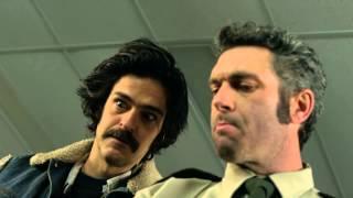 Wolfcop (2014) HD Trailer Deutsch German