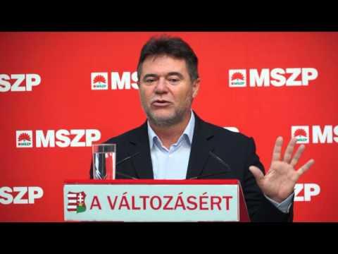 Orbán félrevezetéssel próbálkozik