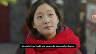 Video Goblin episode 15 scene yang paling mengharukan 😭😭 MP3, 3GP, MP4, WEBM, AVI, FLV Februari 2018