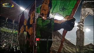Video Di balik aksi KOREO 3D BONEK TRIBUN KIDUL SUROBOYO | PERSEBAYA VS PSM MAKASAR MP3, 3GP, MP4, WEBM, AVI, FLV November 2018