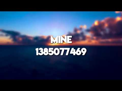 ⚡ Codes for roblox music 2019   Roblox Music Codes and IDs