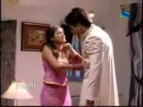 angad - OMG! this part is kills me ;|