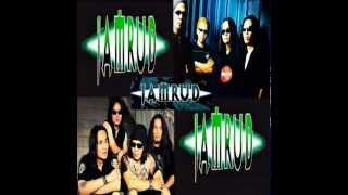 Video Jamrud - Pelangi Di Matamu (Plus Lirik) MP3, 3GP, MP4, WEBM, AVI, FLV April 2019