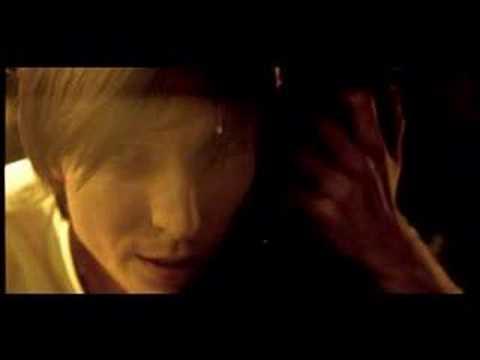 Katatonia - My Twin online metal music video by KATATONIA