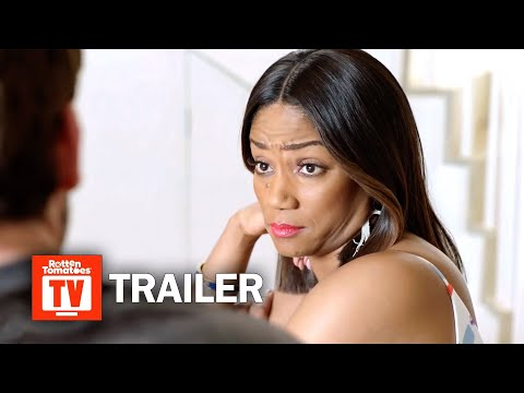 The Last O.G. Season 2 Trailer   'Together'   Rotten Tomatoes TV