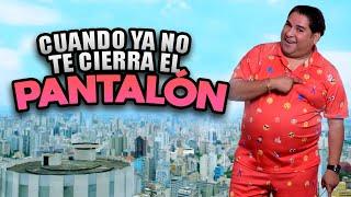 Maluma - Corazón (Parodia Video)  sin Nego do Borel - JR INN