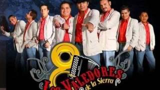 El final (audio) Los Valedores de la Sierra