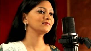 Mp3 Songs Indian 2013 Super Hits Video Hindi Music Popular Melodious Video Bollywood From Movies Mp3