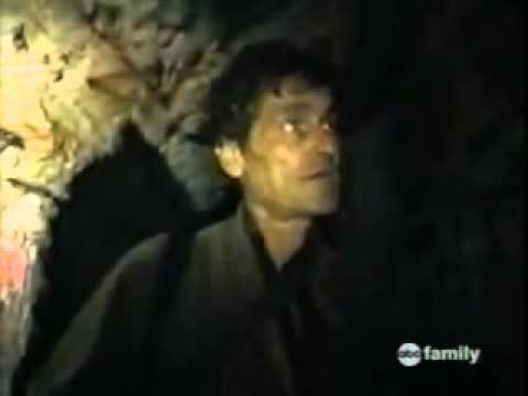 Lost Footage Of A Man Lost In The Catacombs Of Paris Part 2 Of 2