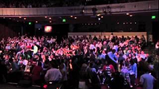 TEDx USC