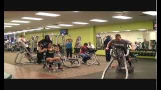 South Charleston (WV) United States  City new picture : Anytime Fitness South Charleston WV